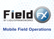LiquidFrameworks Launches FieldFX on Salesforce.com's AppExchange,...