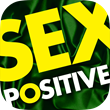 University of Oregon Health Center Launches SexPositive App
