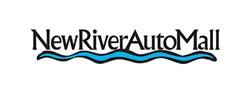 new river auto mall