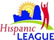 Hispanic League Offers College Scholarships to Hispanic and Latino Students