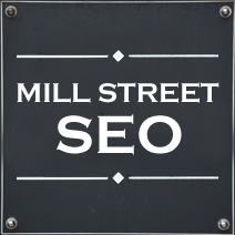 Toronto Marketing Company, Mill St. SEO, Now Offering Content Marketing Package to Better Serve Small to Mid-Sized Companies