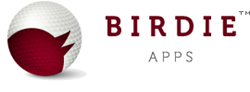 Birdie Apps Golf GPS App