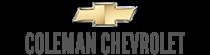Coleman Chevrolet
