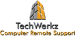 Techwerkz Computer remote Support