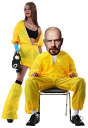 http://www.halloweencostumes.com/blog/p-445-sexy-breaking-bad-and-duck-dynasty-costume-ideas-.aspx