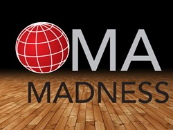Winning an OMA is a great way for an organization to establish