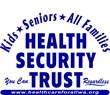 House Bill 1085 in WA legislature to create single payer WA Health Security Trust (WHST)