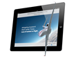 New iPad App on Upset Recovery Training Announced at NBAA 2013