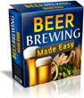 """Beer Brewing Made Easy"" Provides People With Step-by-step Beer..."