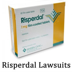 Victims of gynecomastia associated with the use of Risperdal may be eligible to file a Risperdal lawsuit. For a free legal consult contact Wright & Schulte at yourlegalhelp.com or call  800-399-0795