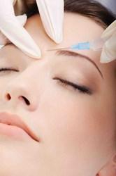 Botox, Lakes Dermatology, 702-869-6667