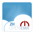 ZH OpenEMR Announces Lab Interface for OpenEMR Correction