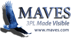 Maves International Software - 3PL Warehouse Management System Software