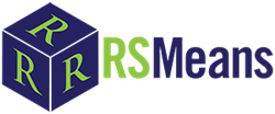 RSMeans - The most quoted name in construction