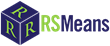 RSMeans Rolls Out New 2014 Cost Data Titles in Convenient Book, CD,...