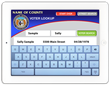 KNOWiNK Lauds New Election Report Embracing iPads, New Technology in...