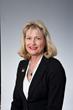National League for Nursing Congratulates League President Marsha...