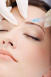 Media Hype Frozen Face Results of Botox, but Dr. F. Victor Rueckl Says...