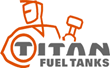 Replace diesel fuel tanks, replace diesel fuel tank, aftermarket fuel tank