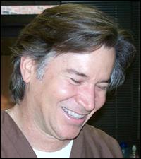 Dr. David Baker is a dentist in Austin, TX