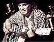 Eric Sommer Live in Atlanta