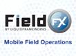 LiquidFrameworks Introduces FieldFX CPQ