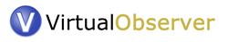 Virtual Observer workforce optimization solution