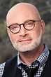 Sex Addiction & Intimacy Disorders Expert Robert Weiss to Present Opening Keynote at Disordered Behavior Symposium