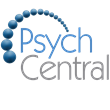 Psych Central Acquires New England Psychologist