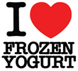 I Love Frozen Yogurt (ILFY) Announces the Launch of Its First Mobile...