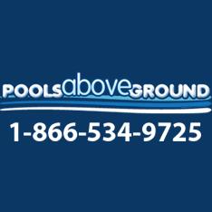 Pools Above Ground