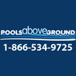 Pools Above Ground Adds Thousands of New Products to 2014 Catalog