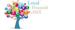 Localfinancial.net