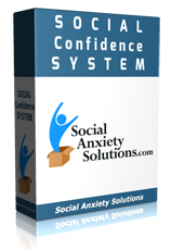confidence building activities how social anxiety solutions