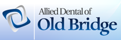 Allied Dental of Old Bridge