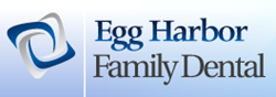 Egg Harbor Family Dental