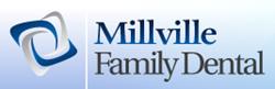 Millville Family Dental
