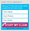 PPIClaimzMadeSimple.Co.Uk Introduces an Easy Way to Reclaim Mis-Sold...