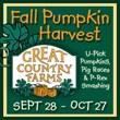 Halloween Events Shenandoah Valley | Go Blue Ridge Travel