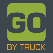 Go By Truck, Inc