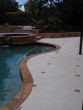 SunStamp Stamped Concrete Overlay