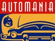 AutoMania Mobile Applications Corp Launches CrowdFunding Campaign