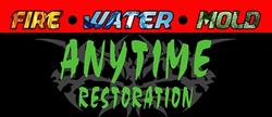Colorado Springs Water Damage Restoration