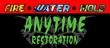 Colorado Springs Water Damage Repair Experts at Anytime Restoration...
