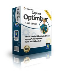 pc optimization software how captain optimizer