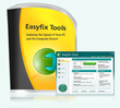 """""""Easy Fix Tools"""" Is The Registry Cleaner Software That Helps..."""