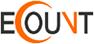 Ecount Inc. Announces CRM Release