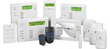 Best Wireless Alarm Systems – 2014 Winners Announced by...