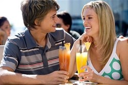 15 dating tips for teenage guys to attract girls