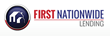 First Nationwide Lending Announces New Guide About Refinancing...